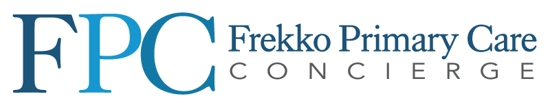 Frekko Primary Care Concierge
