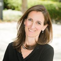Kathleen Frekko Farrell, MD